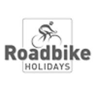 Road Bike Holidays